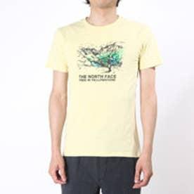 ザ ノース フェイス THE NORTH FACE アウトドアTシャツ NATURE DRAWING T NT31637