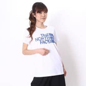 ザ ノース フェイス THE NORTH FACE アウトドアTシャツ BANDANA LOGO TEE NTW31605
