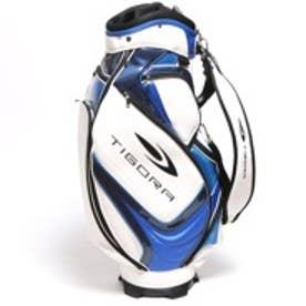 ティゴラ TIGORA メンズ ゴルフ キャディバッグ 0231131514