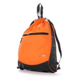 ティゴラ TIGORA ジムサック  TRジムサZ3447OG6   (オレンジ)