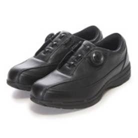 ロコンド 靴とファッションの通販サイトティゴラTIGORAウォーキングシューズTRW1024TGFBK38ブラック38(ブラック)