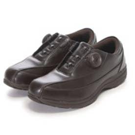 ロコンド 靴とファッションの通販サイトティゴラTIGORAウォーキングシューズTRW1024TGFBR39ブラウン39(ブラウン)