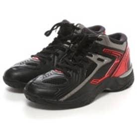ティゴラ Tigora バスケットボールシューズ TR-8KS0023 BR ブラック