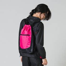 ティゴラ TIGORA ジムサック  TRジムサ4734PKBK3 ピンク (ピンク)