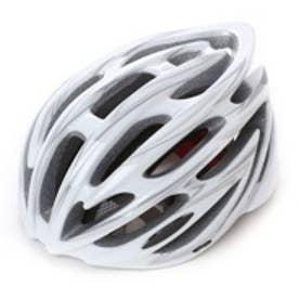 ティゴラ TIGORA バイシクルヘルメット 4560030104
