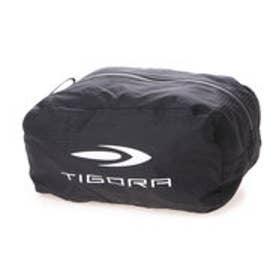 ティゴラ TIGORA ポーチ  TR-3S3805PO BK   (ブラック)