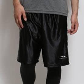 ティゴラ Tigora サッカーゴールキーパーパンツ TR-8SW1735GKP ブラック