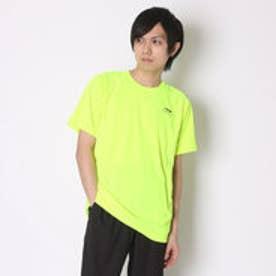 ティゴラ TIGORA  Tシャツ  TR-9A1266TS S6Y