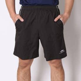 ティゴラ TIGORA テニスシャツ  TR-2TW1736HP ブラック (ブラック)