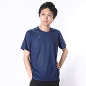 ティゴラ TIGORA Tシャツ  TR-9A1346TS S6Y