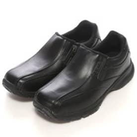 ロコンド 靴とファッションの通販サイトトパーズTOPAZウォーキングシューズMTZ0087ブラック0246(ブラック)