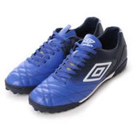 アンブロ UMBRO ユニセックス サッカー トレーニングシューズ アクセレイタ- SL TR UTS5602BWN 3315