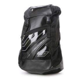 アンブロ UMBRO デイパック ラバスポバックパック UJA1654 (ブラック)