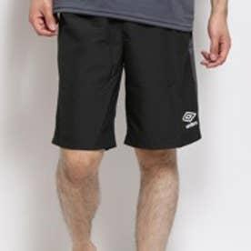 アンブロ Umbro サッカープラクティスパンツ UBS7500SDP ブラック