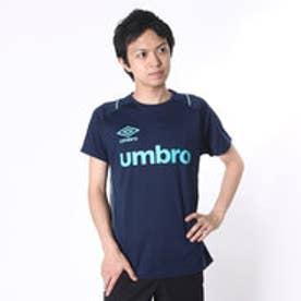 アンブロ UMBRO Tシャツ ベーシックドライ 半袖 シャツ UCS7642