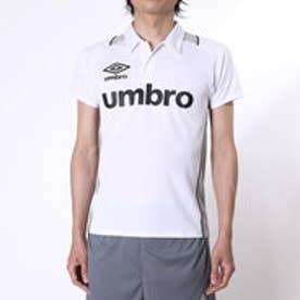 アンブロ UMBRO ポロシャツ ベーシックドライポロシャツ UCS7641