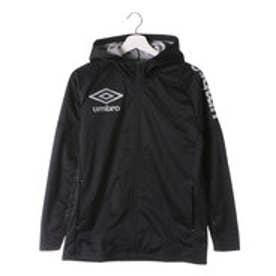 アンブロ UMBRO メンズ ウインドジャケット EX-SHELTER トレーニングFDDメッシュジャケット UCA4650
