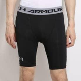 アンダーアーマー Under Armour スポーツショートタイツ #MCM8856 ブラック