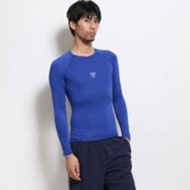 アンダーアーマー Under Armour 野球アンダーシャツ #MBB8721B ブルー