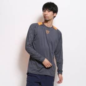 アンダーアーマー Under Armour 野球Tシャツ #MBB8927 グレー