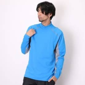 アンダーアーマー UNDER ARMOUR ゴルフインナー #MGF1540 ブルー (ブルー)