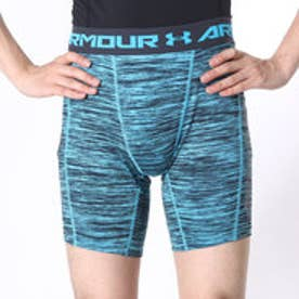 アンダーアーマー UNDER ARMOUR スポーツショートタイツ UA COOLSWITCHショーツ #MCM2560