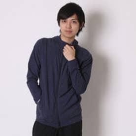 アンダーアーマー UNDER ARMOUR Tシャツ UAチャージドコットンフルジップフーディー #MTR2086
