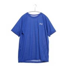 アンダーアーマー UNDER ARMOUR Tシャツ UAテックHG SS #MTR3764