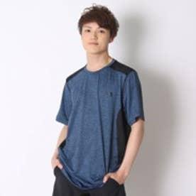 アンダーアーマー UNDER ARMOUR Tシャツ UA HIIT HG SS  #MTR3763