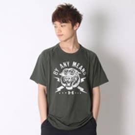 アンダーアーマー UNDER ARMOUR Tシャツ UA TECH BY ANY MEANS SS TEE #MTR2899