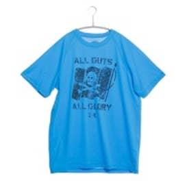 アンダーアーマー UNDER ARMOUR Tシャツ UA TECH ALL GUYS ALL GLORY SS TEE #MTR2898