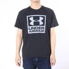 アンダーアーマー UNDER ARMOUR Tシャツ UAテックSS GP <BOXED LOGO> #MTR2872