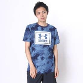 アンダーアーマー UNDER ARMOUR Tシャツ UAトライブレンドSS GP <STREET BOX> #MTR2864
