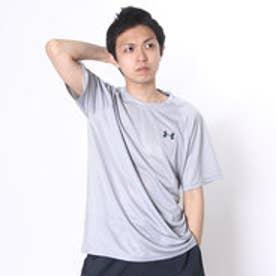アンダーアーマー UNDER ARMOUR Tシャツ UA テックHGプリント #MTR2998