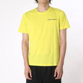 アンダーアーマー UNDER ARMOUR Tシャツ UA CHARGED COTTON SS T #MTR3181