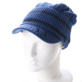 アンダーアーマー UNDER ARMOUR メンズ ゴルフ ニット帽子 #AGF1577