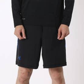 アンダーアーマー UNDER ARMOUR メンズ ジャージハーフパンツ UA HIITショーツ #MTR3068