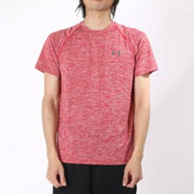 アンダーアーマー UNDER ARMOUR メンズ 半袖機能Tシャツ UAテックHG SS #MTR3764