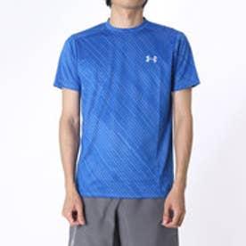 アンダーアーマー UNDER ARMOUR 陸上/ランニング 半袖Tシャツ UA TECH RUN SS #MRN3909 1CT