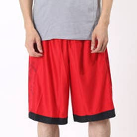 アンダーアーマー UNDER ARMOUR ユニセックス バスケットボール ハーフパンツ UAアイソレーション11インチショーツ #MBK4134