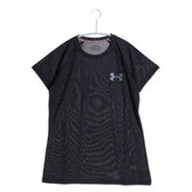 アンダーアーマー UNDER ARMOUR Tシャツ UAテックSS #WTR3789