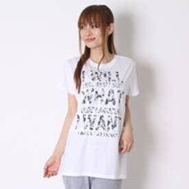 アンダーアーマー UNDER ARMOUR Tシャツ UA Favorite SS<IWWIW> #WTR2452