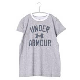アンダーアーマー UNDER ARMOUR Tシャツ UA Favorite SS<UA LOGO> #WTR2458