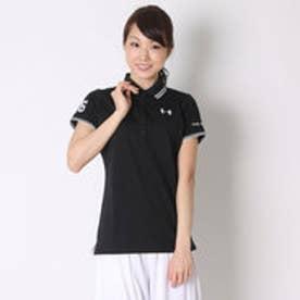 アンダーアーマー UNDER ARMOUR ゴルフシャツ  #WGF2130