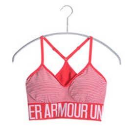 アンダーアーマー UNDER ARMOUR ブラトップ UA Armour Seamless<feeder> #WCM2396