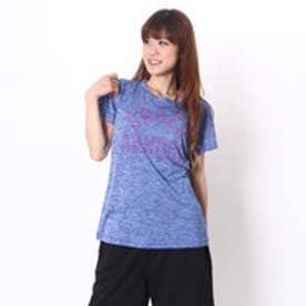 アンダーアーマー UNDER ARMOUR Tシャツ UAツイストテックSS<UNDER ARMOUR> #WTR2113