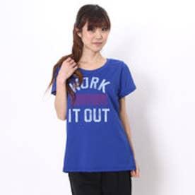 アンダーアーマー UNDER ARMOUR Tシャツ UAテックSS<WORK> #WTR2111