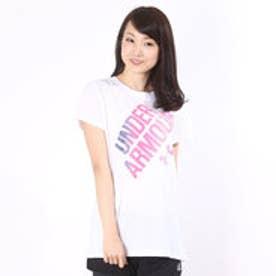 アンダーアーマー UNDER ARMOUR Tシャツ UA Favorite SS<GRADATION> #WTR2453