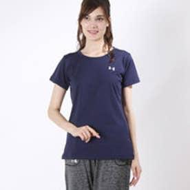 アンダーアーマー UNDER ARMOUR レディース 半袖機能Tシャツ UAツイストテックSS Vネック #WTR3259