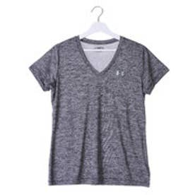 アンダーアーマー UNDER ARMOUR レディース 半袖機能Tシャツ UAテックSS<UNDER ARMOUR> #WTR3260